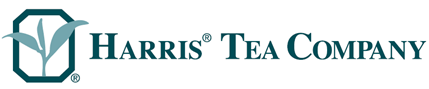 Harris Tea Company