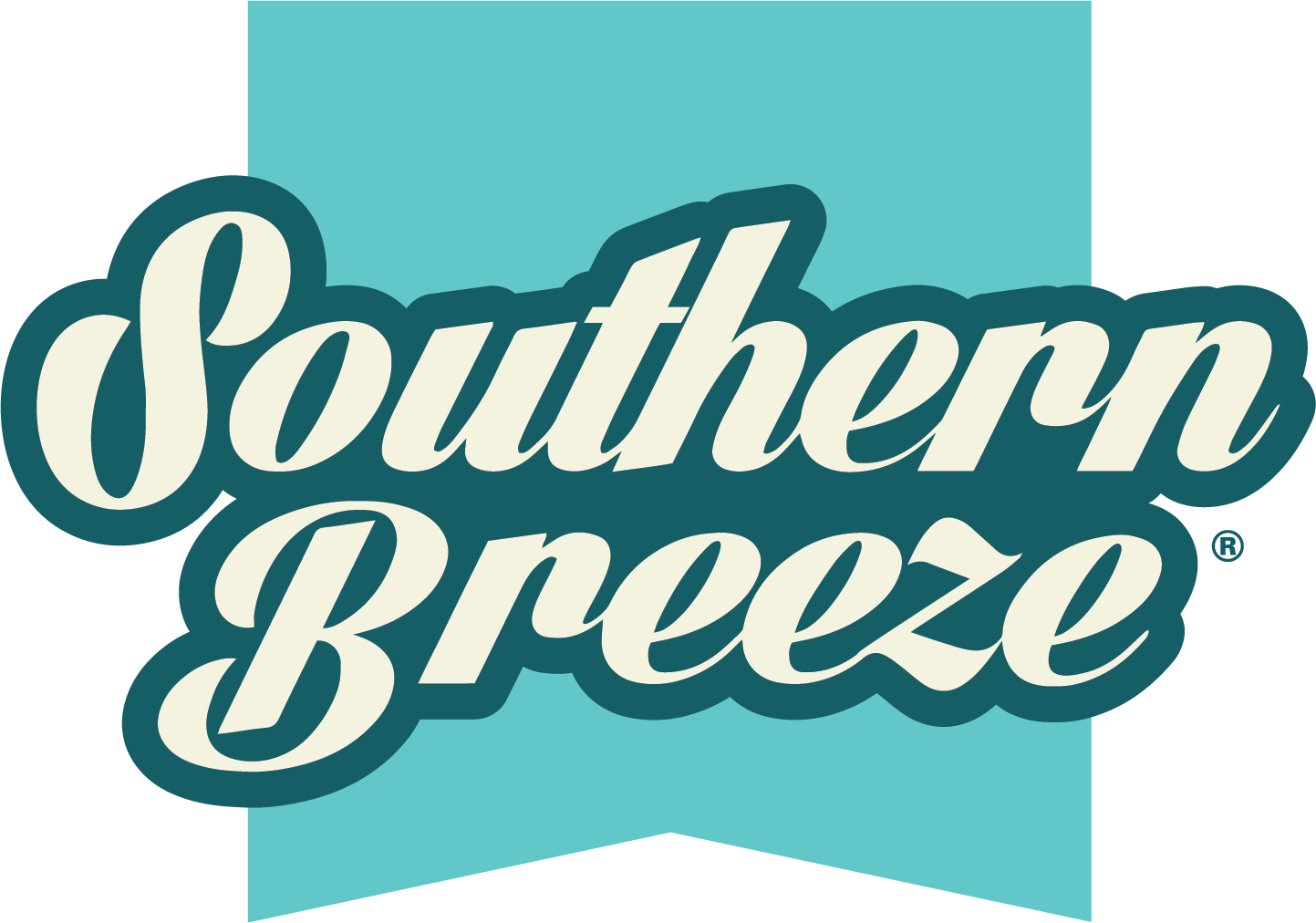 Southern Breeze logo