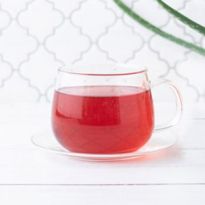 Herbal-and-Specialty-Tea-Formulation-Co-Packing