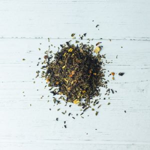 Largest-private-label-loose-leaf-tea-packer-in-the-US