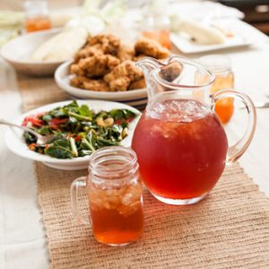 Private-Label-Iced-Tea-Manufacturing