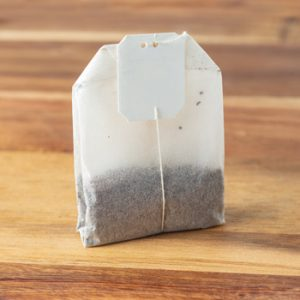 String-and-Tag-Tea-Bag-Co-Packing