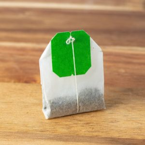 String-and-Tag-Tea-Bag-Features